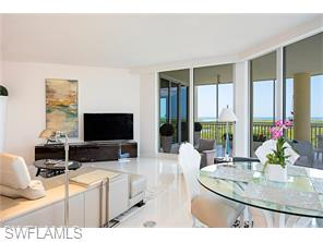 Naples Real Estate - MLS#216037626 Photo 1