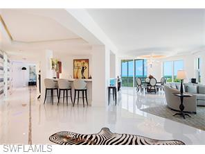 Naples Real Estate - MLS#216037626 Photo 4