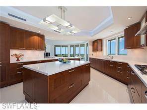 Naples Real Estate - MLS#216037626 Photo 5