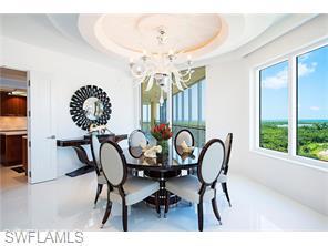 Naples Real Estate - MLS#216037626 Photo 6