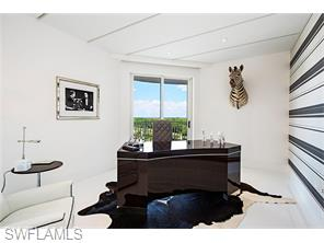 Naples Real Estate - MLS#216037626 Photo 7