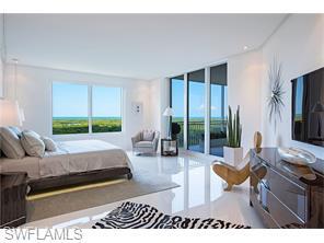 Naples Real Estate - MLS#216037626 Photo 8