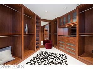 Naples Real Estate - MLS#216037626 Photo 10
