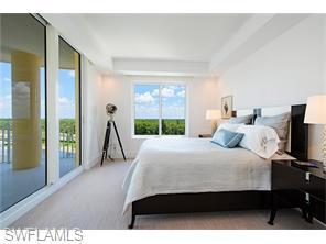Naples Real Estate - MLS#216037626 Photo 11