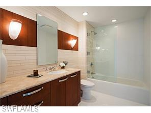 Naples Real Estate - MLS#216037626 Photo 12