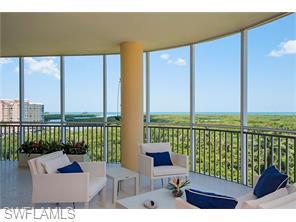 Naples Real Estate - MLS#216037626 Photo 3