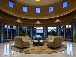 Naples Real Estate - MLS#216037626 Photo 14
