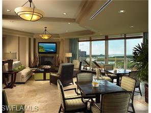 Naples Real Estate - MLS#216037626 Photo 17