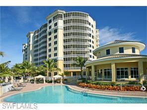 Naples Real Estate - MLS#216037626 Photo 21