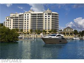 Naples Real Estate - MLS#216037626 Photo 23