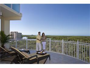 Naples Real Estate - MLS#216037626 Photo 18