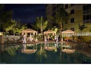 Naples Real Estate - MLS#216037626 Photo 24