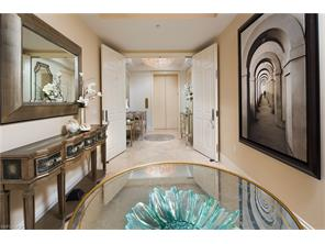 Naples Real Estate - MLS#216049126 Photo 1