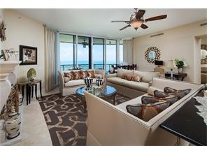 Naples Real Estate - MLS#216049126 Photo 2