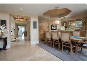 Naples Real Estate - MLS#216049126 Photo 3