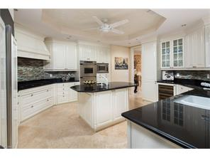 Naples Real Estate - MLS#216049126 Photo 4