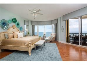 Naples Real Estate - MLS#216049126 Photo 8