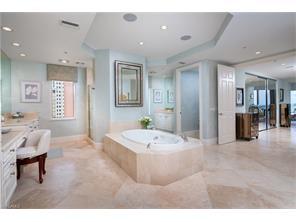 Naples Real Estate - MLS#216049126 Photo 9