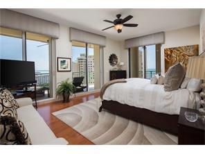 Naples Real Estate - MLS#216049126 Photo 13
