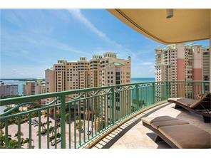 Naples Real Estate - MLS#216049126 Photo 15