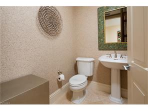 Naples Real Estate - MLS#216049126 Photo 18