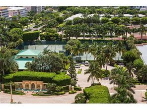 Naples Real Estate - MLS#216049126 Photo 19