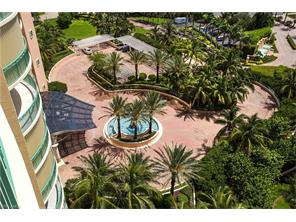 Naples Real Estate - MLS#216049126 Photo 20