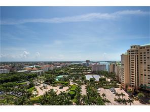 Naples Real Estate - MLS#216049126 Photo 21