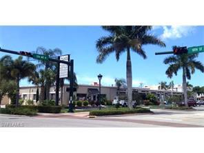 Naples Real Estate - MLS#217002726 Photo 3