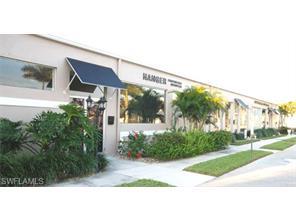 Naples Real Estate - MLS#217002726 Photo 5