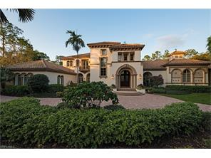 Naples Real Estate - MLS#217011026 Photo 2