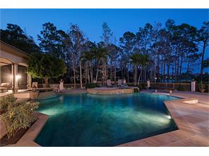 Naples Real Estate - MLS#217011026 Photo 23
