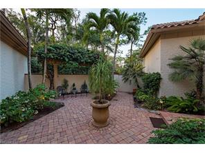 Naples Real Estate - MLS#217011026 Photo 24