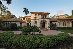 Naples Real Estate - MLS#217011026 Photo 2