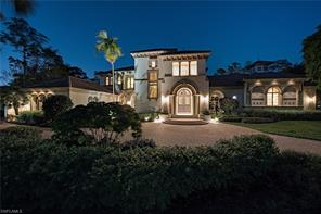 Naples Real Estate - MLS#217011026 Photo 1