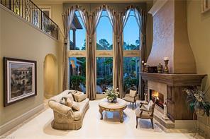 Naples Real Estate - MLS#217011026 Photo 3