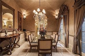 Naples Real Estate - MLS#217011026 Photo 8