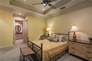 Naples Real Estate - MLS#217011026 Photo 12