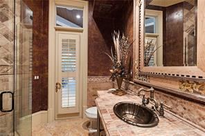 Naples Real Estate - MLS#217011026 Photo 15