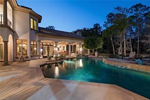 Naples Real Estate - MLS#217011026 Photo 22