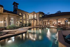 Naples Real Estate - MLS#217011026 Main Photo