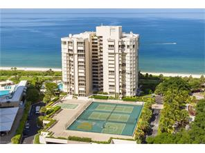 Naples Real Estate - MLS#217012326 Photo 17