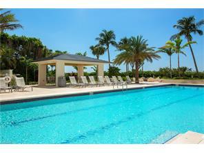Naples Real Estate - MLS#217012326 Photo 23
