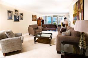 Naples Real Estate - MLS#217012326 Photo 5