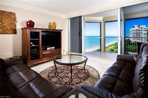 Naples Real Estate - MLS#217012326 Photo 2
