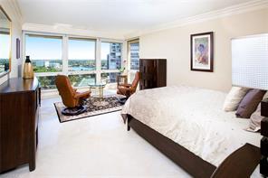 Naples Real Estate - MLS#217012326 Photo 3