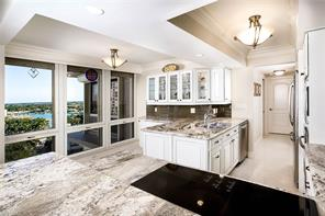 Naples Real Estate - MLS#217012326 Photo 1