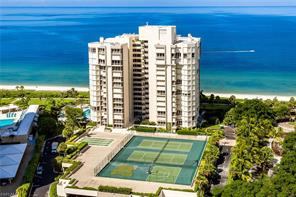 Naples Real Estate - MLS#217012326 Photo 10