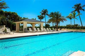 Naples Real Estate - MLS#217012326 Photo 12