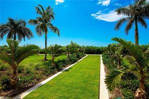 Naples Real Estate - MLS#217012326 Photo 14